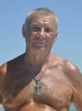 fadeev yuriy vlad, 66, Russia, Aleksandrov