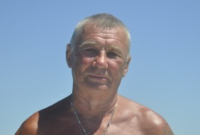 fadeev yuriy vlad, 67 - Just Me