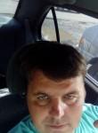 Nikolay, 42  , Yarkovo