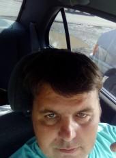 Nikolay, 42, Russia, Yarkovo