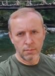 Dima, 44  , Sokhumi