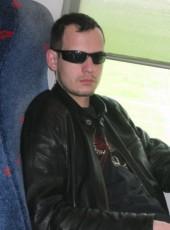 evgeniy, 34, Israel, Lod