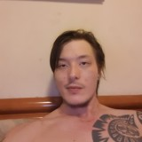 Jonathan, 28  , Corridonia
