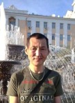 Volodya, 44, Angarsk