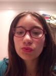 Carla, 24  , Amposta