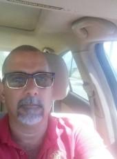 Jordan, 61, Ghana, Accra