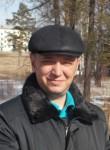 Aleksandr, 44  , Kostroma