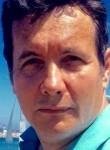 Papaoutay, 57  , Les Arcs