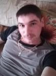 Maksim, 28, Aktyubinskiy