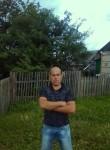 Andrey, 35  , Savino