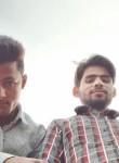 Mohd, 18  , Moradabad