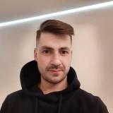 Aleksey, 30  , Sokhumi