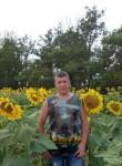 Aleksey, 42  , Novyy Urengoy