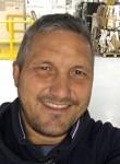 freemax, 45  , Alassio
