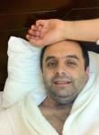 Andrey Kalmykov, 47  , Rostov-na-Donu