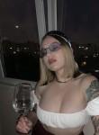 Nastya, 26, Minsk