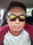 Zie, 35  , Kuching