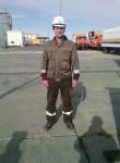 Vadim, 44  , Novyy Urengoy