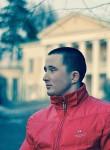 Никита, 28 лет, Видное