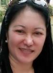 Maila, 54  , Singapore