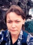 Aleksandra, 32, Tokyo