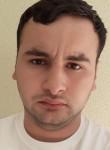 Ahmet, 18  , Eregli (Zonguldak)