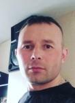 Vladimir, 35  , Tayshet