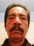 Rojelio, 59  , Guadalajara