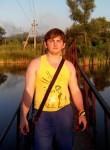 Andrey, 30  , Khartsizk