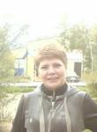 ilyushkina19d85