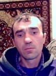 Andrey, 45  , Merke