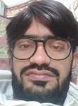 Raies, 22, Lahore