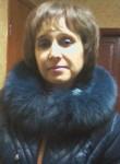 Margarita, 47  , Uryupinsk