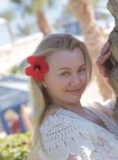 svetlana, 53, Ukraine, Kryvyi Rih