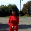 Valentina, 48 - Just Me Photography 2