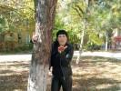 Valentina, 48 - Just Me Photography 3