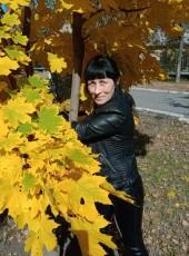 Valentina, 48, Ukraine, Dnipr