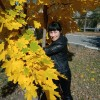 Valentina, 48 - Just Me Photography 1