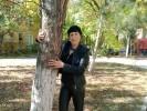 Valentina, 48 - Just Me Photography 4