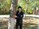 Valentina, 48 - Just Me Photography 5