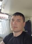 Ruslan, 28  , Voronezh