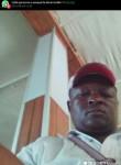 Romainrdv, 39  , Yaounde