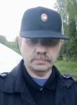 Vladimir, 54  , Karaidel
