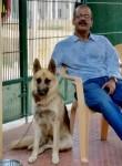louiejoseph, 52 года, Bangalore