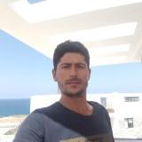 Murat, 38  , Morfou