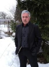 Vyacheslav, 61, Republic of Moldova, Tiraspolul