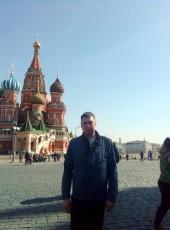 Sanek, 37, Russia, Yaroslavl