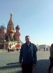 Sanek, 37, Yaroslavl