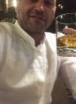 Дани, 34  , Plovdiv