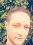 bud, 32  , Saint-Etienne-du-Rouvray